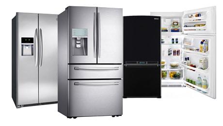 best refrigerator services